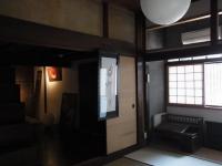 20140725桐生矢野本店 (3)