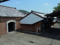 20140725桐生矢野本店 (2)