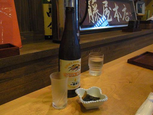 20140725桐生藤屋本店 (2)