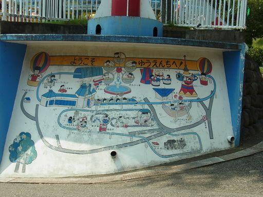 20140725桐生が丘遊園地 (5)