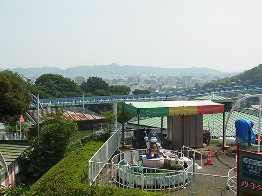 20140725桐生が丘遊園地 (12)