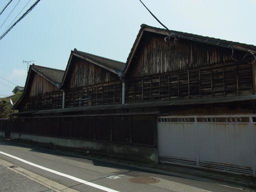 20140726三吉湯 (2)