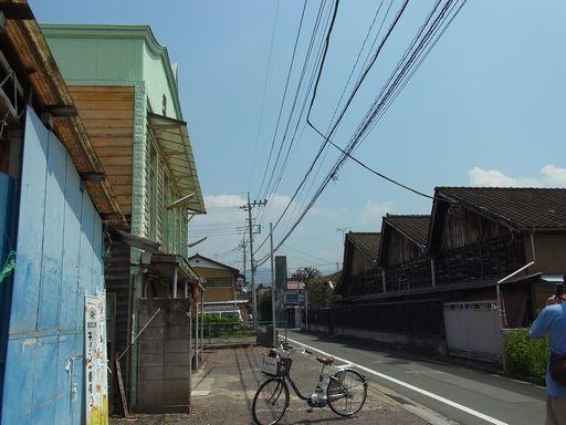 20140726三吉湯 (3)