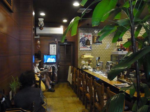 20140726モリムラコーヒー (6)