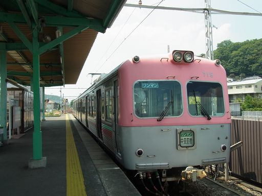 20140728西桐生~中央前橋 (1)