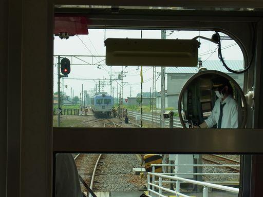 20140728西桐生~中央前橋 (5)