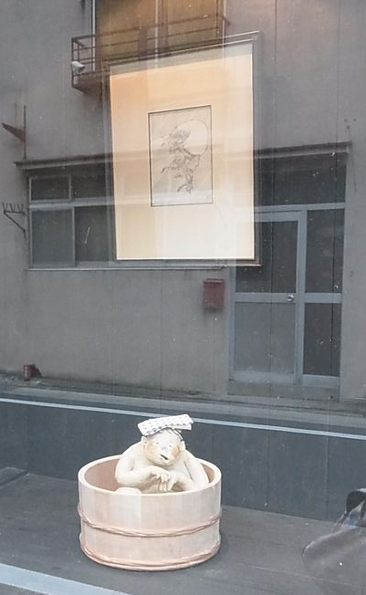 20140726ロツレ (1)