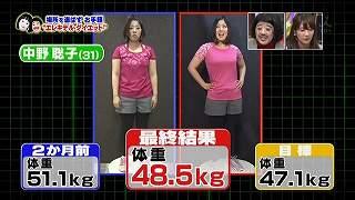 elekitel diet94
