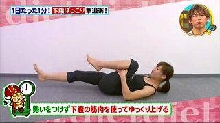 s-kosugi diet00091