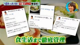 s-kosugi diet00093