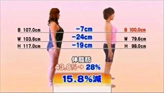 s-buru nakano diet3