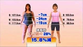 s-buru nakano diet2