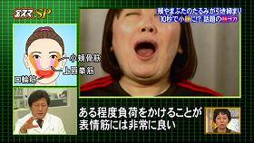 s-yoshiko mamada kaoyoga98