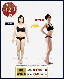 24-7 workout2
