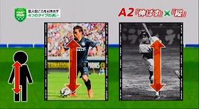 s-4stance soccer95