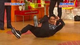 s-teruyuki yoshida exile exercise99992