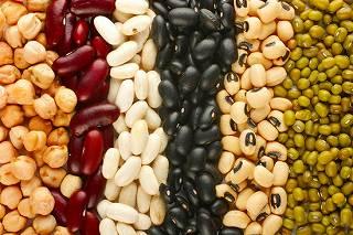 s-beans.jpg