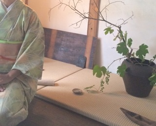 0627 kimono