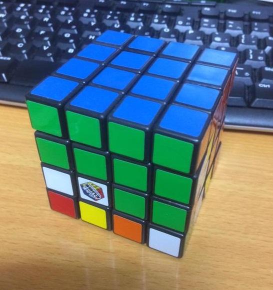 CD14L_EUUAE6Y84.jpg