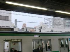 M16000系屋根①