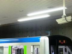 Tc61609屋根