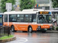 三郷2895号車