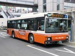 川越5120号車