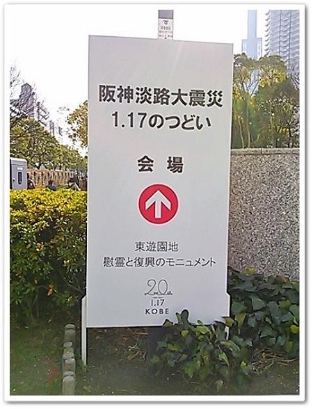 DSC_9005.jpg