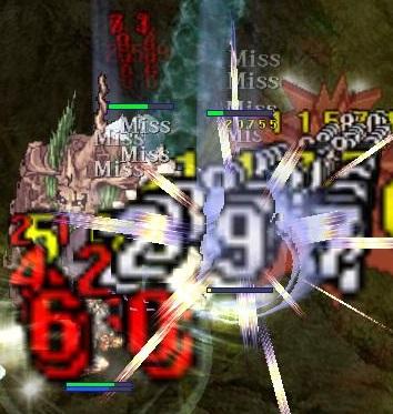 screen364.jpg