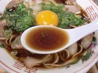 ソラノイロ2@麹町・20150423・スープ