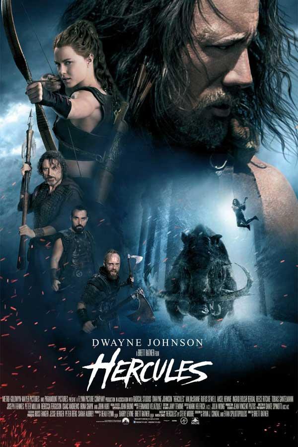 HERCULES001.jpg