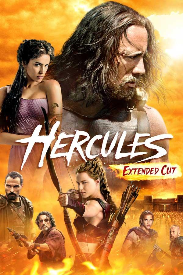 HERCULES041.jpg