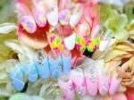 2015-04-30-09-32-22_deco.jpg