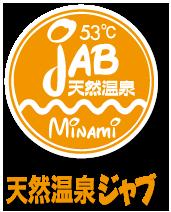 top_logo3.png