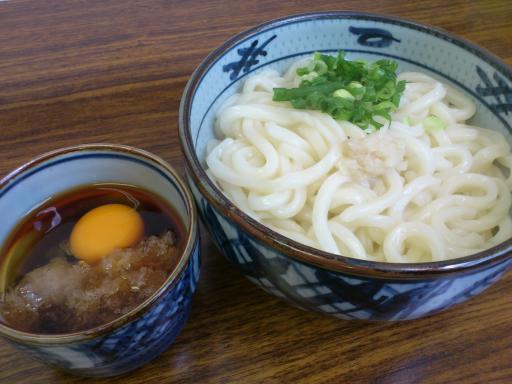 ちぃ太郎うどん6