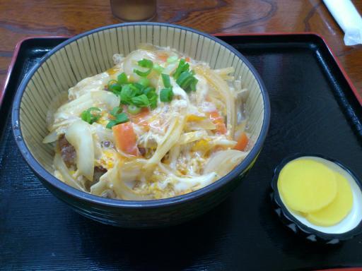神山食堂4