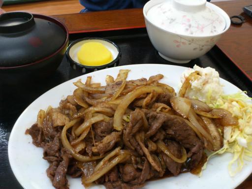 神山食堂6