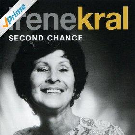 Irene Kral(Star Eyes)