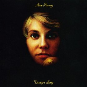 Anne Murray(Killing Me Softly with His Song)