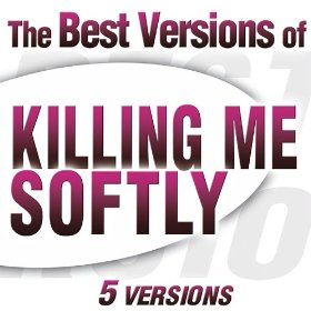 Perry Como(Killing Me Softly with His Song)
