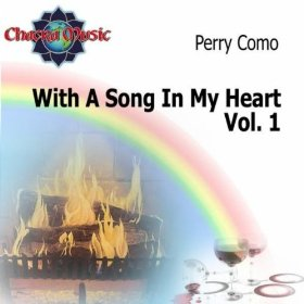 Perry Como(With a Song in My Heart)