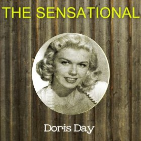 Doris Day(With a Song in My Heart)