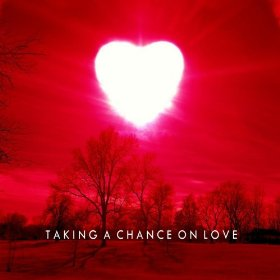 June Christy(Taking a Chance on Love)