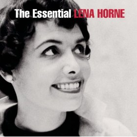 Lena Horne(I Concentrate on You)