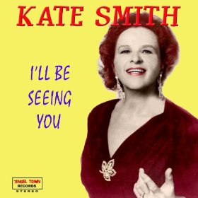 Kate Smith(I Concentrate on You)