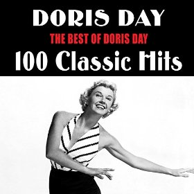 Doris Day(From This Moment On)