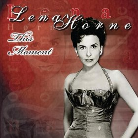 Lena Horne(From This Moment On)