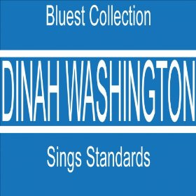 Dinah Washington(I've Got You Under My Skin)