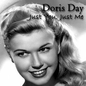 Doris Day(A Hundred Years from Today)