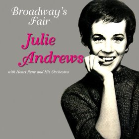Julie Andrews(How Are Things in Glocca Morra?)